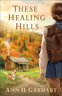 Cover These Healing Hills