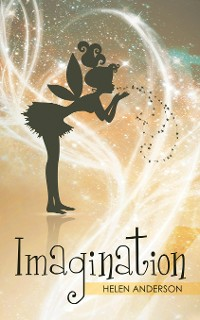Cover Imagination