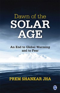 Cover Dawn of the Solar Age