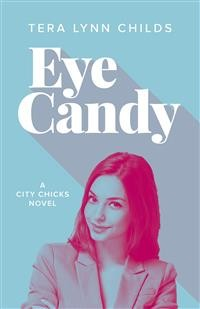 Cover Eye Candy