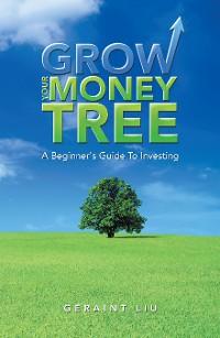 Cover Grow Your Money Tree