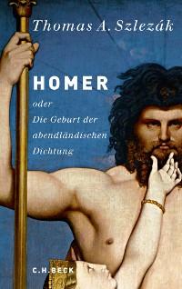 Cover Homer