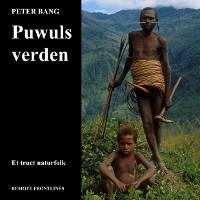 Cover Puwuls verden