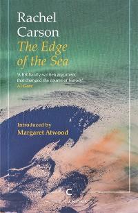 Cover The Edge of the Sea