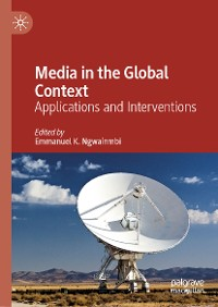 Cover Media in the Global Context