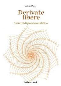 Cover Derivate libere