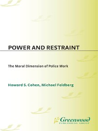 Cover Power and Restraint
