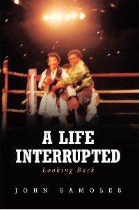 Cover A Life Interrupted