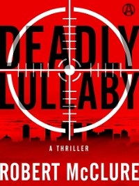 Cover Deadly Lullaby