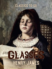 Cover Glasses