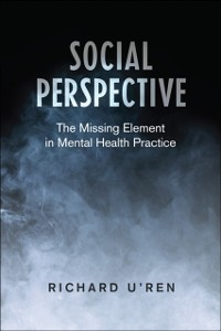 Cover Social Perspective