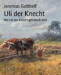 Cover Uli der Knecht