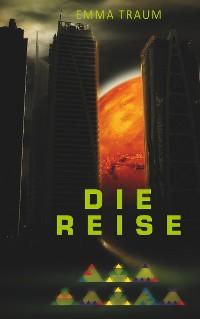 Cover Die Reise