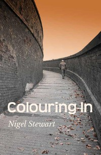 Cover Colouring In