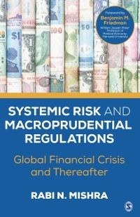 Cover Systemic Risk and Macroprudential Regulations