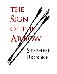Cover The Sign of the Arrow