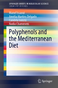 Cover Polyphenols and the Mediterranean Diet