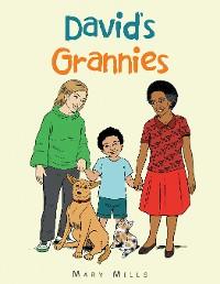 Cover David's Grannies