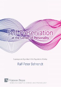 Cover Self-Preservation at the Centre of Personality
