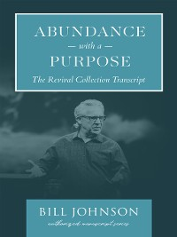 Cover Abundance with a Purpose