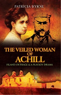 Cover The Veiled Woman of Achill