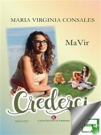 Cover Crederci