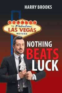 Cover Nothing Beats Luck