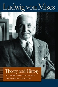 Cover Theory and History