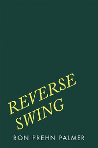 Cover Reverse Swing