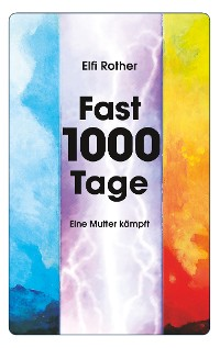 Cover Fast 1000 Tage