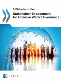 Cover Stakeholder Engagement for Inclusive Water Governance