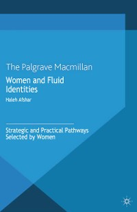 Cover Women and Fluid Identities