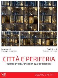 Cover Città e Periferia