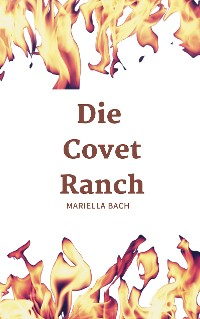 Cover Die Covet Ranch