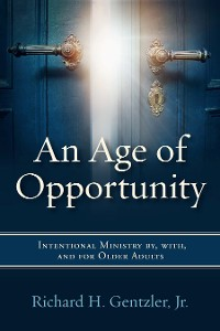 Cover An Age of Opportunity