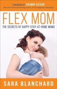 Cover Flex Mom
