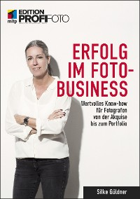 Cover Erfolg im Foto-Business