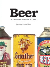 Cover Beer