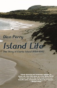 Cover Island Life