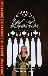 Cover Wanton