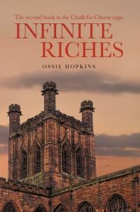 Cover Infinite Riches