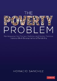 Cover The Poverty Problem
