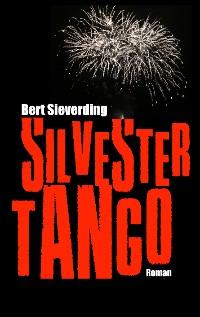 Cover Silvestertango
