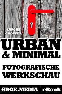 Cover Urban & Minimal