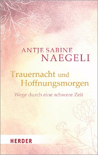 Cover Trauernacht und Hoffnungsmorgen