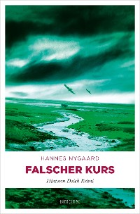 Cover Falscher Kurs
