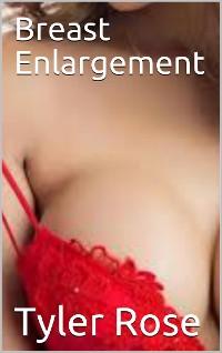 Cover Breast Enlargement