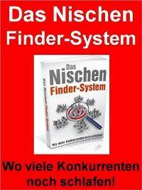 Cover Das Nischen Finder-System