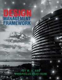 Cover Design Management Framework