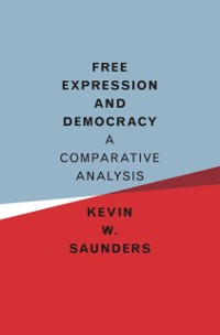 Cover Free Expression and Democracy